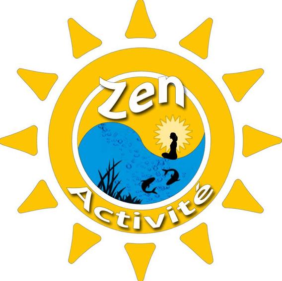 Zen-Activit(e)