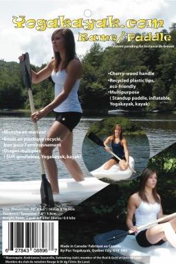 flaglabel-paddle.jpg