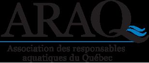 logo_araq