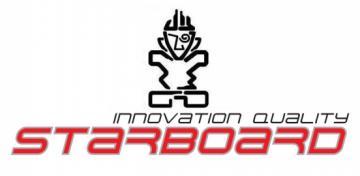 starboard-logo